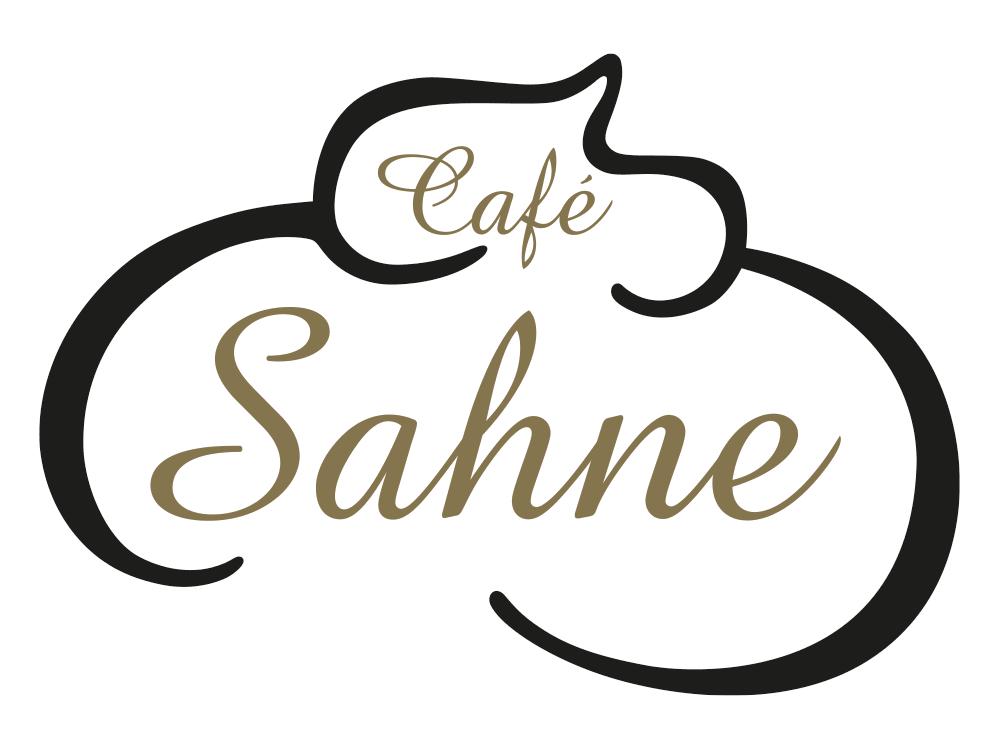 Café Sahne