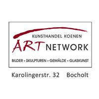 ART-Network