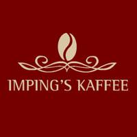 Impings Kaffee