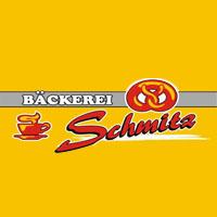 Bäckerei Schmitz